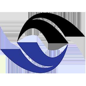 سازمان تنظیم مقررات و ارتباطات رادیویی، پروژههای شبکهافزار