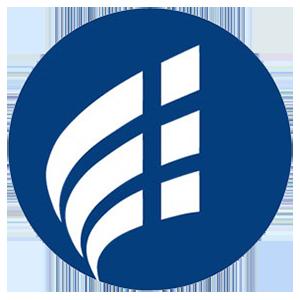 شرکت ارتباطات زیرساخت، پروژههای شبکهافزار