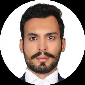 امیرارسلان حسینی