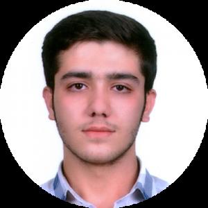 مهدی سلیمانی