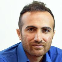 جاوید قیصری